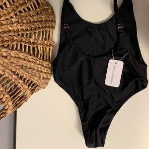 Other - One piece bikini - Brand New